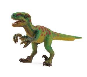 5hourenergyturnsyouintoavelociraptor