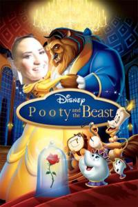 poot-lovato-meme-pooty-beast