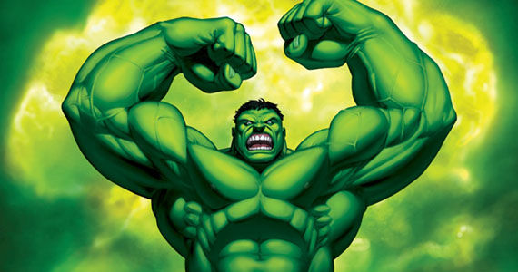 The-Incredible-Hulk-TV-Show-Writer